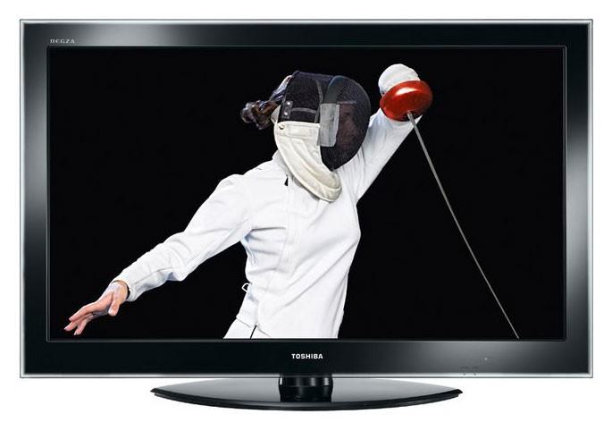 Led телевизор samsung ue48js8500txua