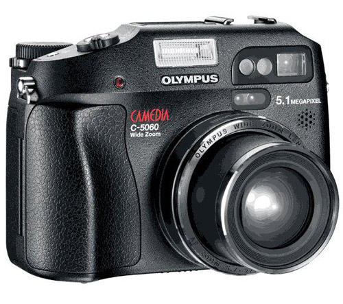 Digit0e1ln0ed fotoapar0e1t olympus c-4000 zoom - 4 mil bod16f, zoom optick0fd 3x / digit0e1ln0ed 3,5x + nap0e1jec0ed adapt0e9r